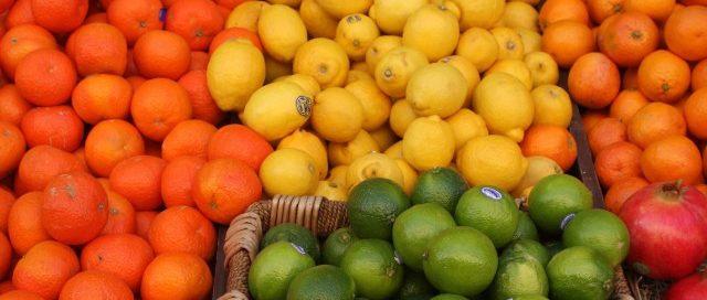furtas-citricas